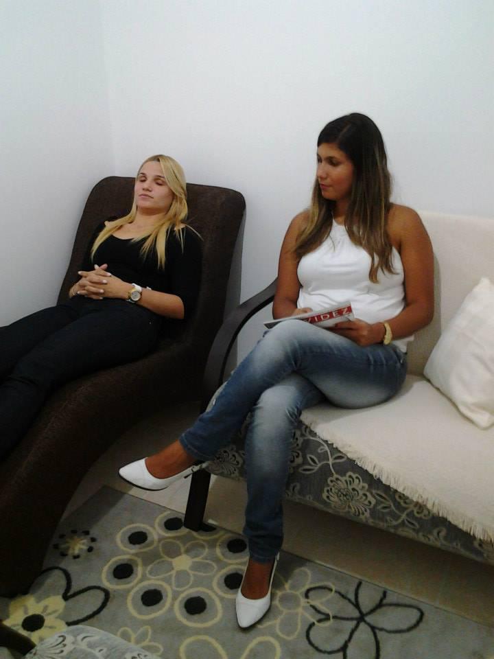sala-a-sofa-diva