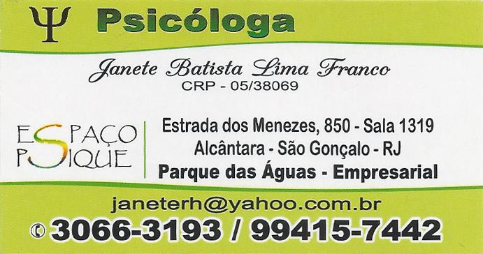 cartao-visita-janete-psicologa