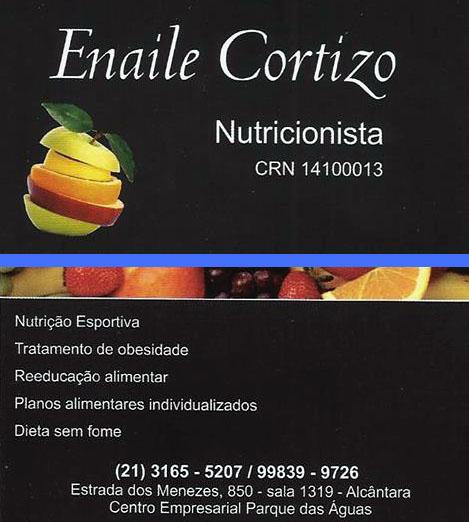 cartao-visita-enaile-nutricionista